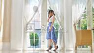 「看板☆花紅柳緑☆」01/07(火) 21:30 | さなの写メ・風俗動画
