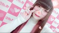「イマドキ☆完全未経験19歳♪」01/10(01/10) 18:45 | ふゆの写メ・風俗動画
