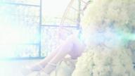 「あんずちゃんイメージ動画」10/04(水) 14:53 | あんずの写メ・風俗動画