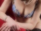 「溢れる色気と性欲」10/04(水) 16:30 | 美園(みその)の写メ・風俗動画