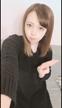「やりすぎ ひかりちゃん 動画」01/16(木) 09:35 | ひかりの写メ・風俗動画