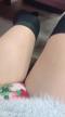 「内緒でイジイジ…いくぅ」01/21(火) 20:04 | えれなの写メ・風俗動画