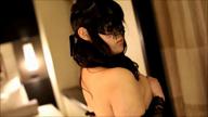 さら|静岡痴女性感フェチ倶楽部