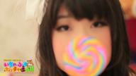 まりぃ@大和撫子玩具で鬼イカせ|ぽちゃカワ革命!!いちゃぷよ☆ポッチャDOLL