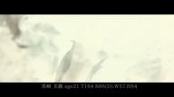 黒崎 美麗|RAO