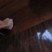 「まさに【大和なでしこ!!】」01/25(土) 10:22   ユリの写メ・風俗動画
