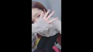 「アナタの想像の域を超える美女!【みのりちゃん】」01/28(火) 00:51 | みのりの写メ・風俗動画