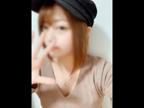 「シーパラダイス新看板候補☆【せなちゃん】」01/30(木) 03:51 | せなの写メ・風俗動画