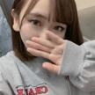 「一見おとなしそうなカワイイ19歳【かほちゃん】」01/31(金) 00:51 | かほの写メ・風俗動画