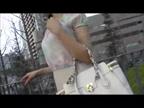 「高身長Eカップの絶品プロポーション!」10/06(10/06) 18:38 | 薫子(かおるこ)の写メ・風俗動画