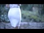 「抱きしめたくなるピュアな愛らしさ☆完全業界未経験!!」10/06(10/06) 18:59 | 結菜(ゆいな)の写メ・風俗動画