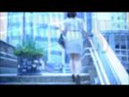 「可愛らしい表情が印象的なセクシーお姉さま」10/06(金) 19:04 | 真理子(まりこ)の写メ・風俗動画