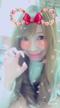「ひらり〜 みれるかな?」12/09(金) 20:58 | ◇ヒラリ◇の写メ・風俗動画