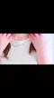 「あお♡」02/04(火) 16:10 | あおの写メ・風俗動画