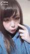 「やりすぎ ひかりちゃん 動画」02/05(水) 16:20 | ひかりの写メ・風俗動画