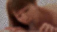 「まさに王様気分‼「何もしなくても2度気持ちいい」」12/10(土) 01:24   なおの写メ・風俗動画