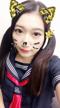 「女子高生コスプレ♡」10/06(金) 23:35   みなの写メ・風俗動画