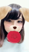 「ワンチャン」10/06(金) 23:37   まきの写メ・風俗動画