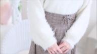 「【小柄なボディに元気いっぱいの明るい子】」02/11(02/11) 23:02 | まゆみの写メ・風俗動画