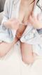 「☆噂の8頭身・モデル系美女☆」02/14(金) 19:47 | まいの写メ・風俗動画