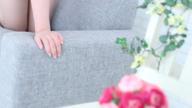 「ちなちゃん」02/16(日) 15:00 | ちなの写メ・風俗動画