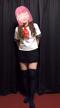 「なぎちゃん!セーラー服姿!!」02/17(月) 00:21 | なぎの写メ・風俗動画