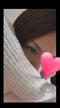 「完全風俗未経験!プレミアガールひまりちゃん!」02/17(月) 02:21 | ひまりの写メ・風俗動画