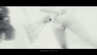 ボタン|ポニーテール和歌山店