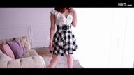 「人気急上昇中★おっとり可愛い妹系」02/17(月) 20:00 | さくらの写メ・風俗動画