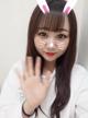 「みるちゃん動画」02/18(火) 12:54 | みるの写メ・風俗動画
