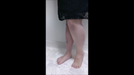 「恥ずかしくて言えなかったんですけど…。実は私、処女なんです!」02/18(火) 17:34 | なつめの写メ・風俗動画