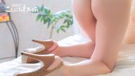 「抜群ルックス&完璧スレンダーボディ」02/19(02/19) 08:32 | さくらこの写メ・風俗動画