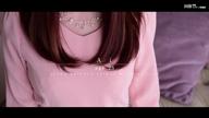 「扉を開けた瞬間に心奪われるエンジェルスマイル」02/25(火) 14:00   あいの写メ・風俗動画