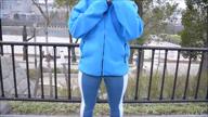 「スポーツ女子と秘密のレッスン☆ 密着性感ストレッチ専門店!」02/25日(火) 20:01 | すずの写メ・風俗動画