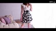 「人気急上昇中★おっとり可愛い妹系」02/25(火) 20:01   さくらの写メ・風俗動画