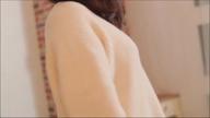 「清廉な癒し系美白美女に包まれる幸せ【ほのか】」02/27(木) 00:59 | ほのかの写メ・風俗動画