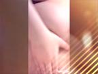 「♡*.MIMI♡*.」12/14(12/14) 05:46 | ☆みみ☆(A)の写メ・風俗動画