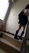 「かなです!」08/24(水) 17:48   かなの写メ・風俗動画