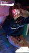 「てぃっくとっく」03/17(火) 11:37 | 栗山まりなの写メ・風俗動画