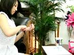 えりか|クラブ ピア - 中洲・天神風俗