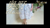 「当店でもトップクラスのルックス・スタイル【奥野】さん!」03/18(03/18) 12:01 | 奥野の写メ・風俗動画