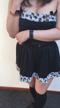 「アニパラで1番の神乳の持ち主!!ホノカちゃん♡」03/18(水) 16:44 | ホノカの写メ・風俗動画