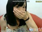 「◆現役人気セクシー女優【かのん】ちゃん◇」10/11(水) 02:40 | かのんの写メ・風俗動画