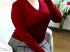 「スレンダーでサービス抜群のマダム(^^)/」03/27(金) 11:46 | 那須ひよりの写メ・風俗動画