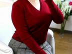 「スレンダーでサービス抜群のマダム(^^)/」03/27(金) 11:48   那須ひよりの写メ・風俗動画