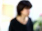 「☆大きな瞳の完全未経験マダムです(^^)/☆」03/27(金) 11:48   鷲尾英理香の写メ・風俗動画