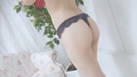 「◆容姿端麗のスペシャル美少女♪」03/29(日) 17:42 | りょうの写メ・風俗動画