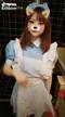 「葵そらさんの動画☆彡」03/31(火) 15:16 | 葵 そらの写メ・風俗動画