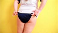 「小柄なのにおっぱいはDカップ!笑顔が素敵で礼儀正しいかなさん☆」04/01(04/01) 12:16 | かなの写メ・風俗動画