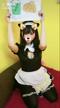 「黒蜜きなこさんの動画☆彡」04/05(日) 13:01 | 黒蜜 きなこの写メ・風俗動画